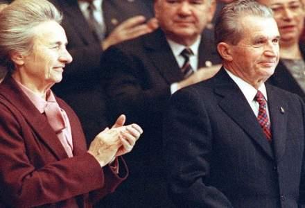 Romania va avea un Muzeu al Ororilor Comunismului