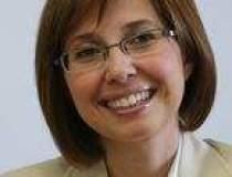 Isabelle Iacob, HelpNet:...