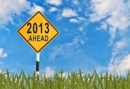 """Top 10: cele mai """"fierbinti"""" economii in 2013"""