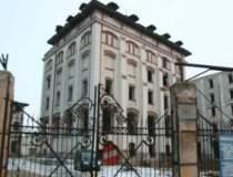 Povestea ruinei Bragadiru,...