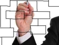 SAP sustine un proiect de...