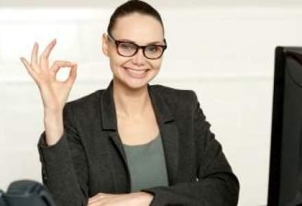 Mini-ghid pentru manageri: 6 idei pentru a-ti motiva angajatii (III)
