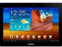 Samsung a obtinut un profit...