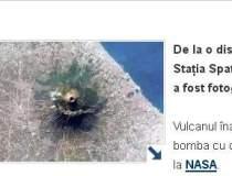 Bomba cu ceas a Europei,...