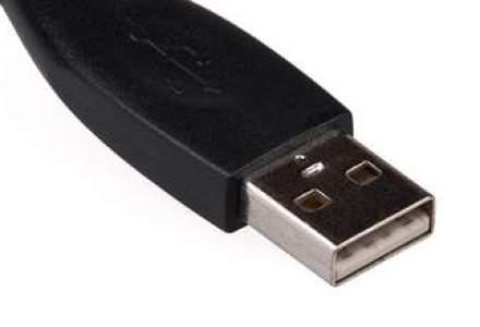 Vom avea PC-uri mai puternice: USB 3.0 isi va dubla viteza de anul viitor