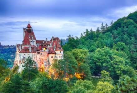 Presedintele Asociatiei Incoming Romania: Turistii straini isi pun mainile la ochi si vin in Romania. Apoi incep surprizele