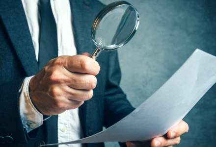 Consiliul Concurentei analizeaza preluarea Ergo Asigurari de Viata si Ergo Asigurari de catre Euroins Insurance Group