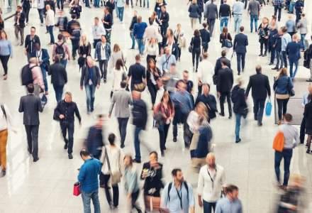 Tineri care nu viseaza la niciun viitor: Romania, printre tarile UE cu cele mai ingrijoratoare statistici