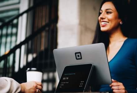 Afla cum angajatii fericiti iti dezvolta afacerea