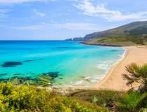 Cele mai frumoase plaje din...