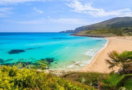 Vacanta in Spania: Plaje cu cele mai frumoase peisaje in care sa mergi vara asta