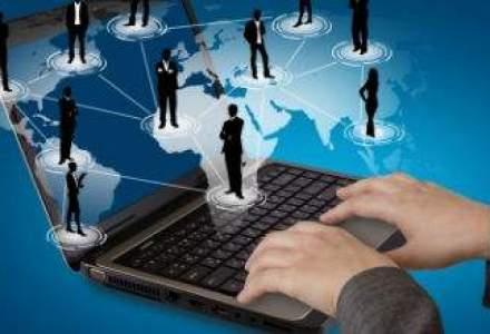 Crestere importanta pentru comertul electronic cu plata online in 2012