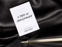 Surclasat de Zara, H&M...