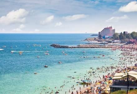 Christian Tour: Cele mai scumpe hoteluri de pe litoral sunt primele rezervate de turistii romani