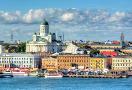 Finlanda preia de la Romania presedintia Consiliului UE, sub sloganul 'O Europa sustenabila - Un viitor sustenabil'