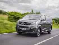 Test cu a 4-a generatie Opel...
