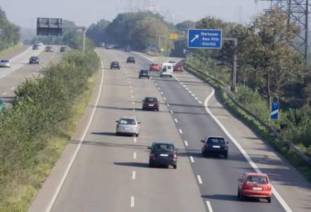 Constructorii anticipeaza o scadere a vanzarilor de masini in Europa cu 1% in 2019: principala cauza este iesirea Marea Britanii din UE