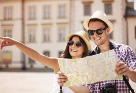 Innoptarile in structurile de primire turistica din Romania au crescut cu 10% in primele 5 luni