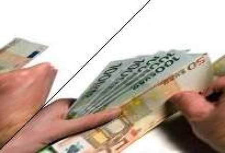 Topul fondurilor de pensii dupa primele contributii