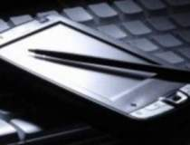 Smartphone-ul, un nou doctor...