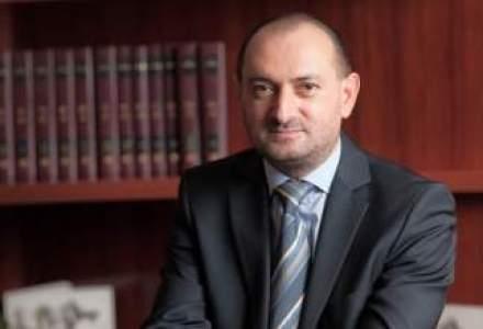 Daniel Olteanu: Viata de avocat implica afaceri paralele si chiar activitati de PR si promovare