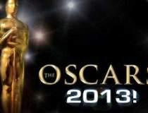 Nominalizarile Oscar 2013:...