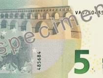 BCE schimba banii! Cum arata...