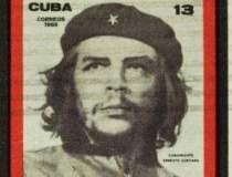 Decizie istorica! Cubanezii...