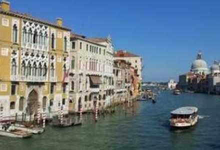 Top 10 lucruri de bifat cand esti la Venetia