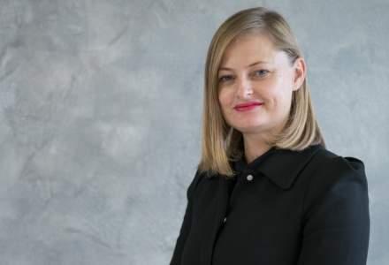 Maggie Kitshoff, Prime Kapital: In loc sa cream mai mult haos in trafic, mai bine dezvoltam zonele brownfield din centrul oraselor