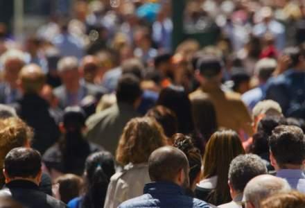 Orase imbatranite vs. orase tinere. Care sunt beneficiile si provocarile