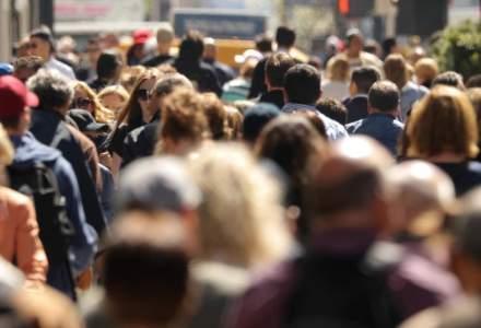 Locuri de munca in strainatate: Ce specialisti cauta angajatorii europeni