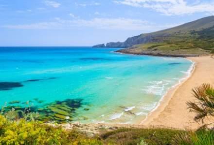 Spania, noi recorduri in turism: peste 29 de milioane de turisti si venituri de 34 de miliarde de euro