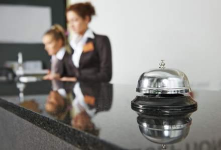 Orbis a semnat un acord cu Accor privind vanzarea activitatii de servicii hoteliere pentru 286 de milioane de euro