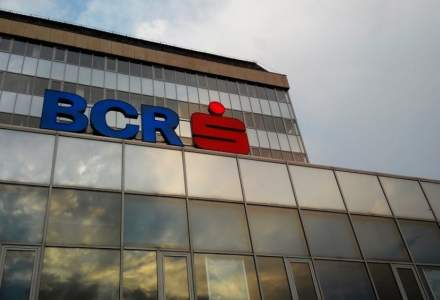 BCR exploreaza tehnologia blockchain cu ajutorul solutiei software Modex Blockchain Database, dezvoltata de programatorii romani