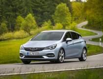 Opel a redus cu pana la 19%...