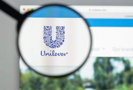 Tranzactie in piata de food: Unilever preia pachetul majoritar al companiei romanesti FruFru