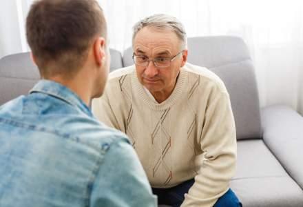 """Reactii la proiectul de lege privind """"pensia de sprijin pentru parinti"""": Este sistemul public de pensii sau de asistenta sociala in faliment?"""