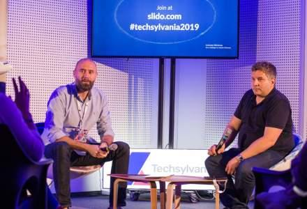 Cum pot startup-urile sa abordeze jurnalistii?