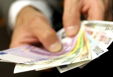 CTP investeste 40 milioane euro in achizitia A1 Bucharest Park