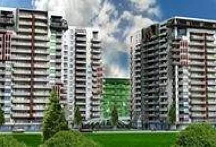 Cea mai mare tranzactie imobiliara din Romania