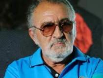 Tiriac organizeaza in weekend...