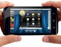 Smartphone-urile chinezesti...