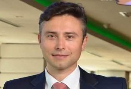Prajisteanu, MEC: 2013 se anunta un an lipsit de stralucire