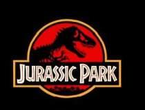"""Filmul """"Jurassic Park 4"""" va..."""