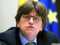 FMI vine maine la Bucuresti....