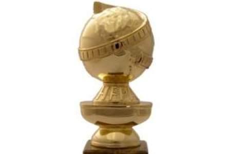 Castigatorii Globurilor de Aur 2013