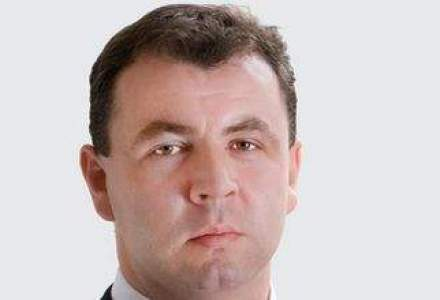 Prima mutare in avocatura din 2013: Dragos Radu se alatura Ernst&Young ca partener