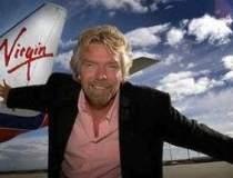 Branson despre noroc,...