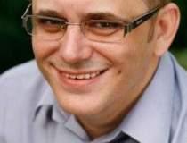 Iulian Comanescu: Mi-ar...